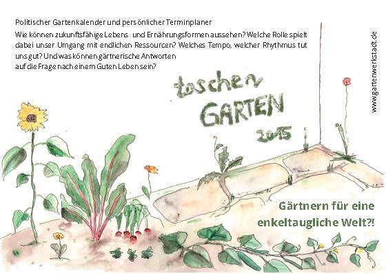 postkarte_vorneweb