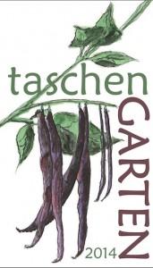 deckblatt-taschenGARTEN_2014-klein