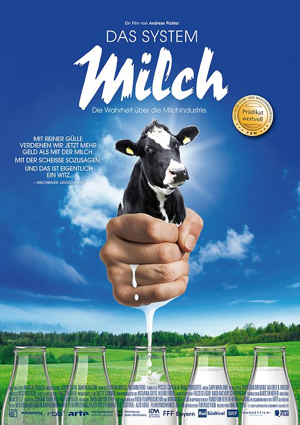 DasSystemMilch-Poster-Kino-A4-72dpi.jpg