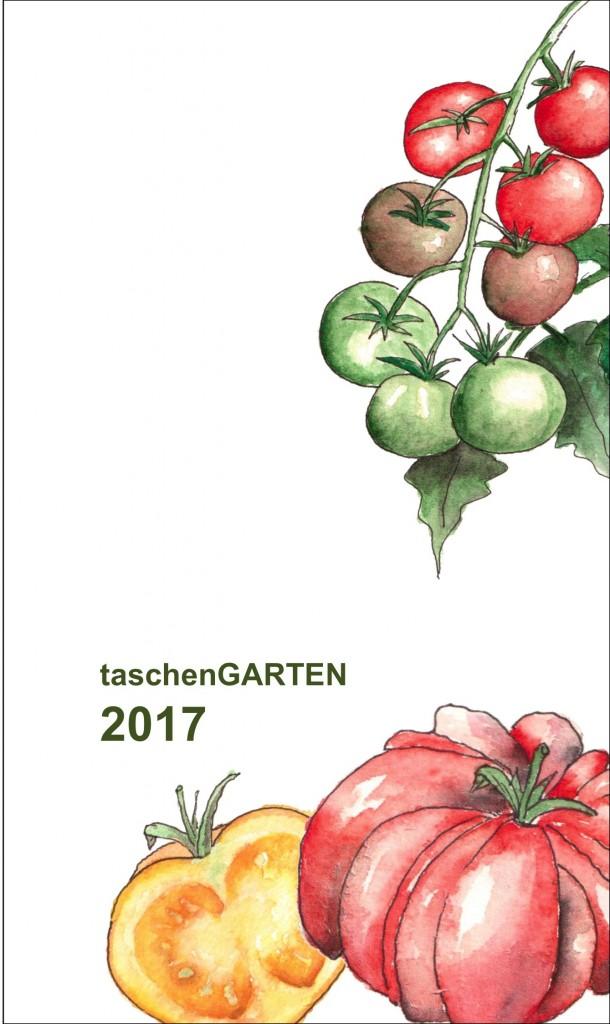 taschenGARTEN2017-COVER-610x1024.jpg