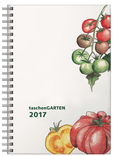 taschenGARTEN_2017_Buch_Visualisierung-klein.png