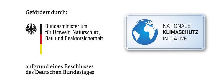 beide-Logos-Umweltministerium.jpg